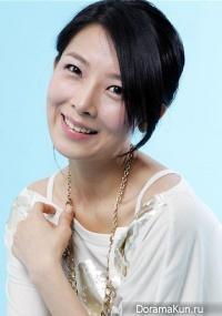 Myung Ji Yun