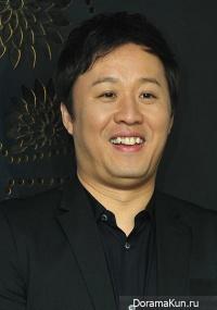 Jung Joon Ha