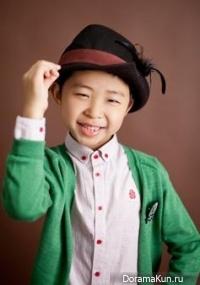 Jo Hyun Do
