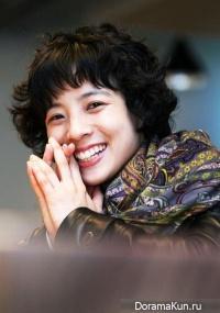Choi In Kyung