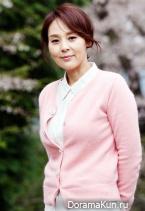 The Return of Hwang Geum Bok