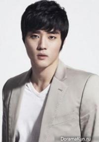 Lee Ha Yool