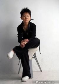 Xiang Bo Tao