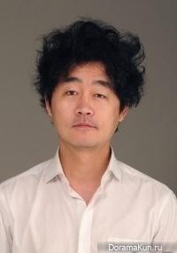 Choi Dae Sung