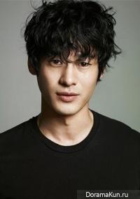Lee Sun Goo