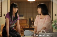 Yankee-kun to Megane-chan