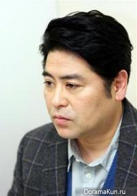Minagawa Sarutoki