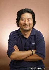 Do Yong Goo