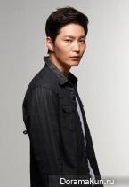Yong Pal