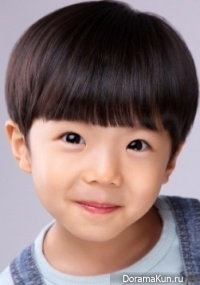 Jo Yi Hyun