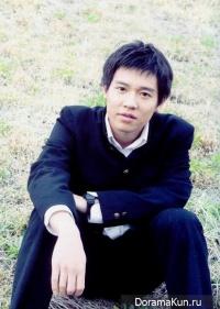 Koide Keisuke