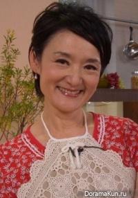 Tan Ai Zhen