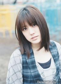 Fukada Aki
