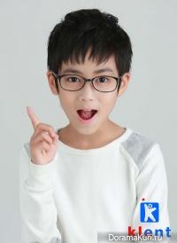 Choi Kwon Soo