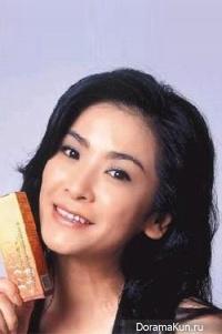 Niki Jin