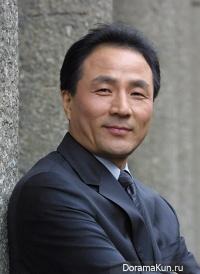 Kim Myung Gon