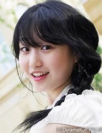 Kim Yul