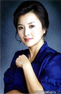 Kyung In Sun