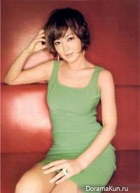 Lee Seung Yun