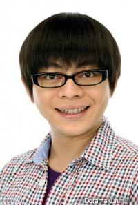 Sakamoto Makoto