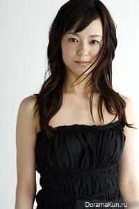 Matsuoka Emiko
