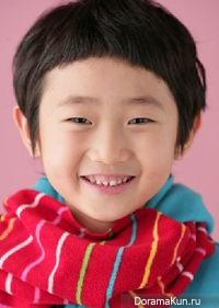 Park Joon Mok