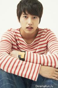 Yoon Chae Sung