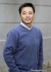 Yoon Da Hoon