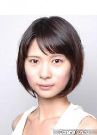 Takase Yukina