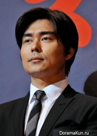Ozawa Yukiyoshi