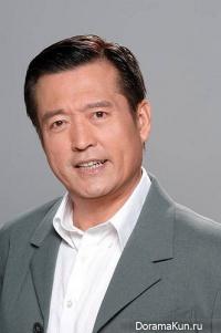 Jian Chang