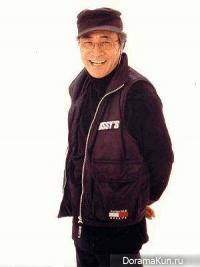 Choi Jong Won