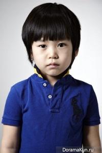 Jo Yong Jin