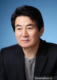Jun In Tae