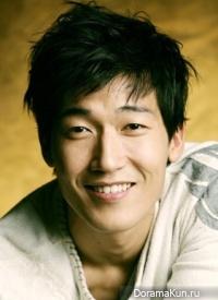 Jung Hwan
