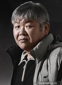 Jung Jong Joon