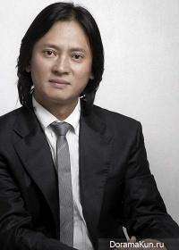 Kim Byung Ok
