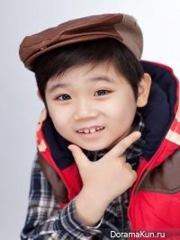 Kim Hwi Soo
