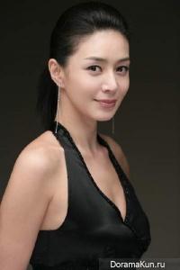 Kim Hye Ri
