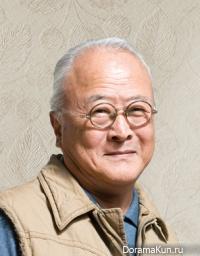 Kwon Sung Duk