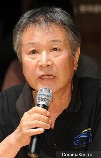 Lee Ho Jae
