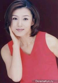 Lee Kan Hee