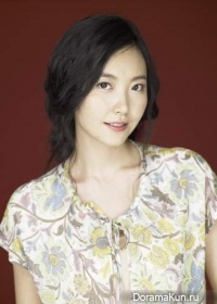Im Sung Uhn