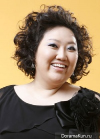 Park Joon Myun