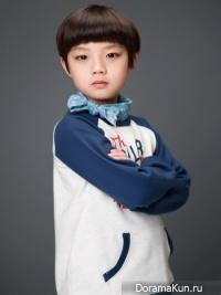Seo Dong Hyun