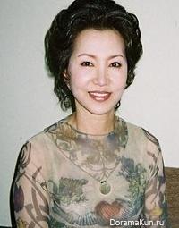 Seo Kwon Soon