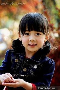 Shin Soo Yun
