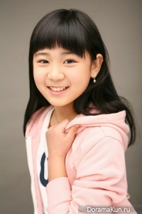 Seo Ji Hee