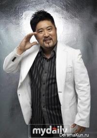 Wi Yang Ho