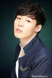 Yoon Sung Hyun